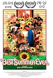 Watch Free Best Summer Ever (2020)