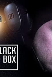Watch Free Black Box (2016)