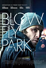 Watch Free Blowfly Park (2014)