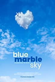 Watch Free Blue Marble Sky (2020)