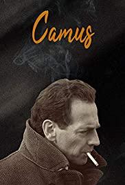 Watch Free Camus (2010)