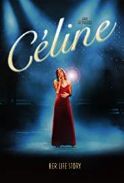 Watch Free Céline (2008)