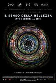 Watch Free Il senso della bellezza (2017)