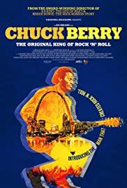 Watch Free Chuck Berry (2018)