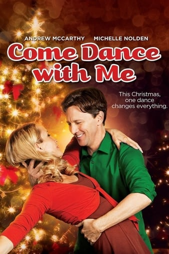 Watch Free Christmas Dance (2012)