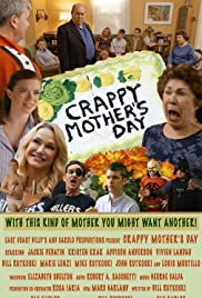 Watch Full Movie :Crappy Mothers Day (2019)