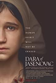 Watch Free Dara of Jasenovac (2020)