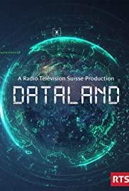 Watch Free Dataland (2019)