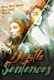 Watch Full Movie :Death Sentences (2020)