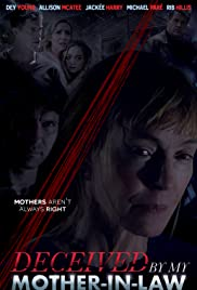 Watch Free Deceived by My MotherInLaw (2021)