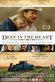 Watch Free Deep in the Heart (2012)