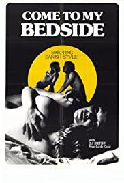 Watch Free Der må være en sengekant! (1975)