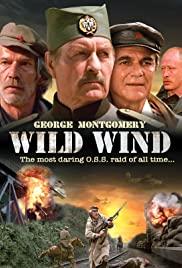Watch Free Wild Wind (1985)