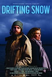 Watch Full Movie :Drifting Snow (2021)
