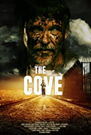 Watch Free Escape to the Cove (2021)