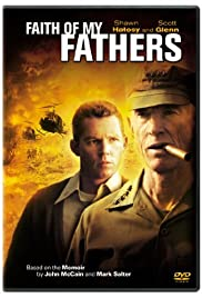 Watch Free Faith of My Fathers (2005)