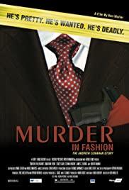 Watch Free Fashion Victim (2008)