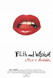 Watch Free Filth and Wisdom (2008)