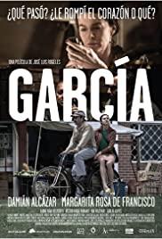 Watch Free García (2010)