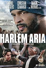 Watch Free Harlem Aria (1999)