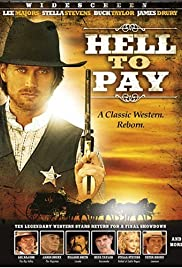 Watch Free Hell to Pay (2005)