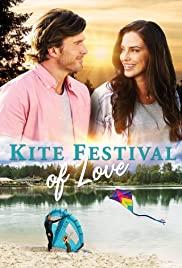 Watch Free High Flying Romance (2021)