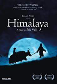 Watch Free Himalaya (1999)