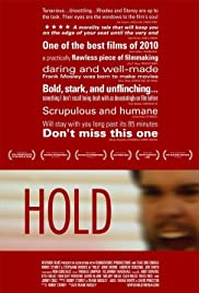 Watch Free Hold (2009)