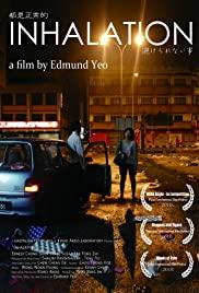 Watch Free Inhalation (2010)