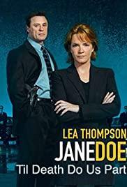 Watch Free Jane Doe: Til Death Do Us Part (2005)