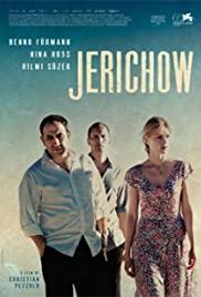 Watch Free Jerichow (2008)