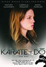 Watch Free Karate Do (2019)