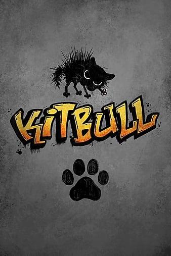 Watch Free Kitbull (2019)