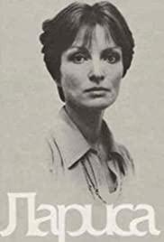 Watch Free Larisa (1980)