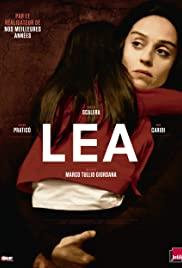 Watch Free Lea (2015)