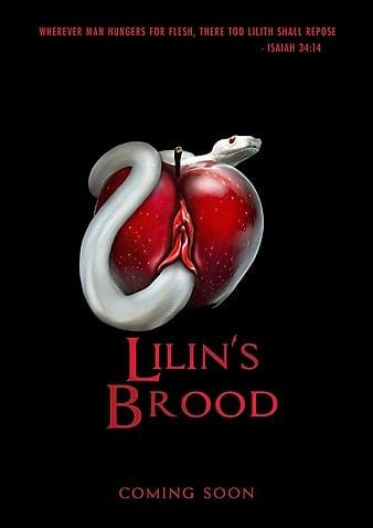 Watch Free Lilins Brood (2016)
