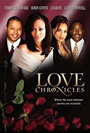 Watch Free Love Chronicles (2003)
