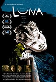 Watch Free Luna (2014)
