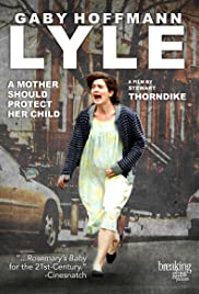 Watch Free Lyle (2014)