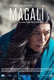 Watch Free Magali (2019)