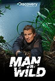 Watch Free Man vs. Wild (20062020)