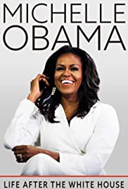 Watch Free Michelle Obama: Life After the White House (2020)