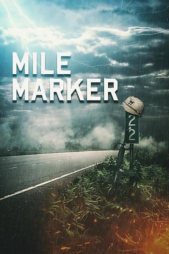 Watch Free Mile Marker (2017)