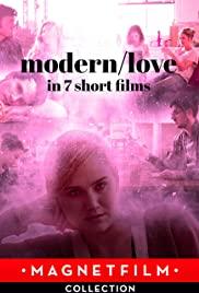 Watch Free Modern/love in 7 short films (2019)