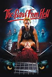 Watch Free Neowolf (2010)