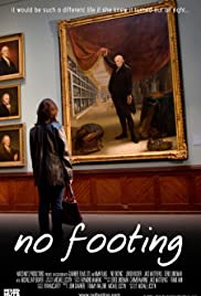 Watch Free No Footing (2009)