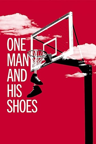 Watch Free One Man and His Shoes (2020)