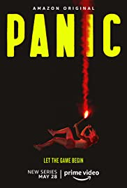Watch Free Panic (2021 )