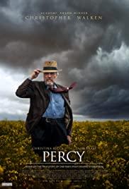 Watch Full Movie :Percy Vs Goliath (2020)