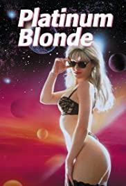 Watch Free Platinum Blonde (2001)